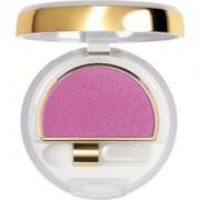 Collistar Make-up Ojos Silk Effect Eye Shadow N.º 47 Violet 4 g