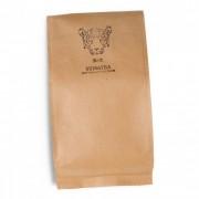 """Przyjaciele Kawy Nieprażone ziarna kawy """"Sumatra Koptain Gayo Besseri"""", 1 kg"""
