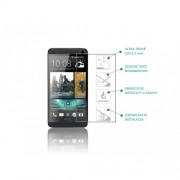 Ochranné tvrdené sklo pre HTC One M7-Movano