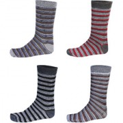Avyagra Presents Edge Range Of Cotton Socks