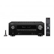 Marantz - Reference SA15S2 - CD Player
