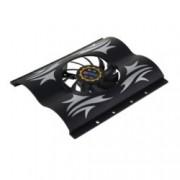 """Охлаждане за твърди дискове 3.5"""" (8.89 cm), Titan TTC-HD11"""