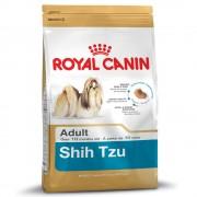 Royal Canin Shih Tzu Adult - Pack % - 2 x 7,5 kg