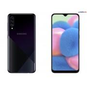 SAMSUNG Galaxy A30S 4GB/64GB DS Black (A307)