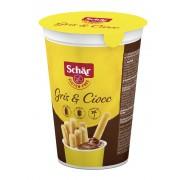 > Schar Milly Gris&ciocc 52g