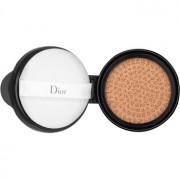 Dior Diorskin Forever Perfect Cushion maquillaje matificante SPF 35 en esponja Recambio tono 030 Medium Beige 15 ml