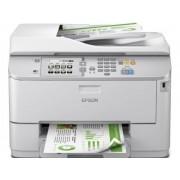 Epson Impressora Multifunções WorkForce Pro WF-5620DWF