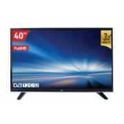 VOX televizor LED 40DIS294B