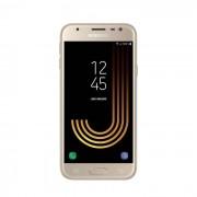 Samsung Galaxy J3 2017 J330F Gold Garanzia Italia Brand