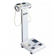Monitor de composição corporal Tanita MC780MA Multifrecuencia segmental