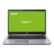 Acer Aspire 5 A515-52G-57YB prijenosno računalo (NX.H5PEX.019)