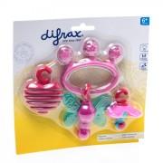 Difrax bijtjuweel