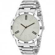 IDIVAS 117 anlog watch for men with 6 month warranty tc 86