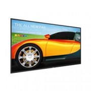 PHILIPS 65 EDGE LED DISPLAY ANDROID