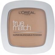 L'Oréal Paris True Match polvos compactos tono 2R/2C Rose Vanilla 9 g