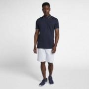 Мужская рубашка-поло для гольфа Nike Dri-FIT Ryder Cup