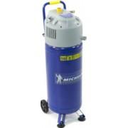 Compresor aer vertical MICHELIN actionare directa fara ulei 50l