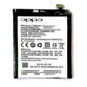 New BLP615 Battery For OPPO Neo 9 / OPPO A37 - 2550 mAh