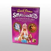 Small World Grand Dames
