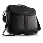 Modecom CORDOBA 15,6 notebook oldaltáska fekete