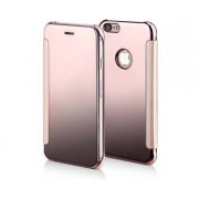 Andersson View Case iP6s Pink