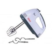 Mixer manual 100 W Zilan ZLN 7567