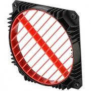 Enermax Air Guide red Cooling EAG001-R