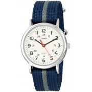 Ceas Dama Timex Expedition T2N654