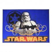 AK Sports Play Mat Star Wars Stormtroopers 95x133 cm STAR WARS 03