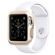 Spigen - Slim Armor Case Apple Watch 38mm