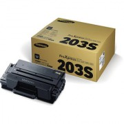 203 samsung MLT-D203S Cartridge for ProXpress SL-M3320 / 3820 / 4020 M3370 / 3870 / 407 Black Toner (Black)
