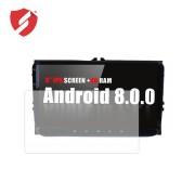 Folie de protectie Smart Protection Navigatie Bonroad 2Din 9 inch