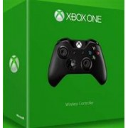 Controller Wireless Xbox One Black + PC