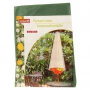 Lifetime Garden Parasolhoes 120 cm groen Lifetime Garden