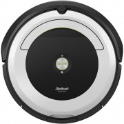 iRobot Roomba 691 robotdammsugare