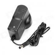 Adaptador de corriente AC para faros MAgicShine HA-III - Negro (AU Plug / 135cm)