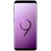 Samsung Galaxy S9 64GB G960 Lilac Purple (Ультрафиолет) SM-G960FZPDSER