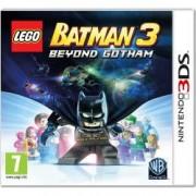 Joc LEGO Batman 3 Beyond Gotham pentru 3DS