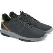 ADIDAS NEO CF RACER TR Sneakers For Men(Multicolor)