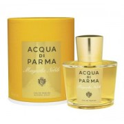 Acqua Di Parma Magnolia Nobile 50 ml Spray Eau de Parfum