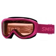 Smith Goggles Smith TRANSIT サングラス TN3ESTF17