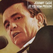 Sony Music Johnny Cash - At Folson Prison - Vinile