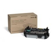 Kit de intretinere Xerox Phaser 4600/4620 - 115R00070