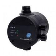 Grundfos Presscontrol Pm 1 1,5 96848670