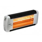 Incalzitor cu lampa infrarosu Varma 1500 W IP X5, 550/15