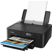 Imprimanta inkjet Canon Pixma TS705, A4 , color , Ethernet , WIRELESS ,Duplex