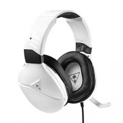 Turtle Beach Recon 200 Wired Stereo Universal Gaming Headset White
