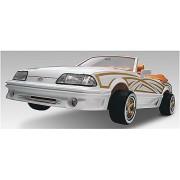 Revell 1:24 '92 Mustang GT Convertible