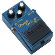 Boss BD-2 Blues Driver Pedal guitarra eléctrica