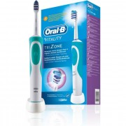 Oral-B ORAL B VITALITY ESCOVA ELECTRICA TRIZONE D12.515